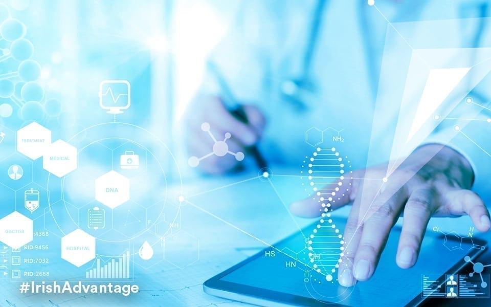 Predire il futuro della tecnologia medica