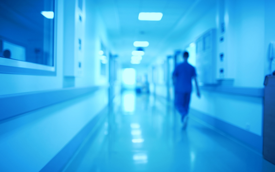 Novaerus utilizza la potenza del plasma per migliorare la qualità dell'aria e gli esiti dei pazienti